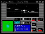Academy ZX Spectrum 49