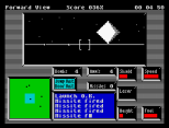 Academy ZX Spectrum 50