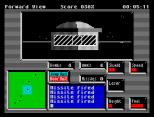 Academy ZX Spectrum 51