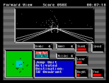 Academy ZX Spectrum 52
