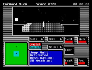 Academy ZX Spectrum 53