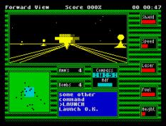 Academy ZX Spectrum 54