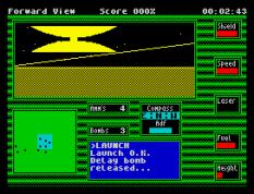 Academy ZX Spectrum 55