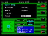 Academy ZX Spectrum 57