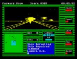 Academy ZX Spectrum 58