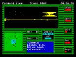 Academy ZX Spectrum 59