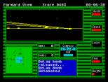 Academy ZX Spectrum 60