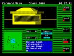 Academy ZX Spectrum 61