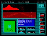 Academy ZX Spectrum 62
