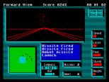 Academy ZX Spectrum 63