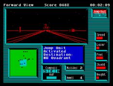 Academy ZX Spectrum 65