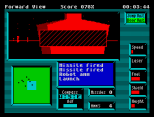 Academy ZX Spectrum 68