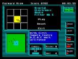 Academy ZX Spectrum 69