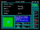 Academy ZX Spectrum 70