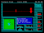 Academy ZX Spectrum 71