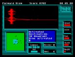 Academy ZX Spectrum 72
