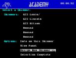Academy ZX Spectrum 74
