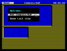 Academy ZX Spectrum 76
