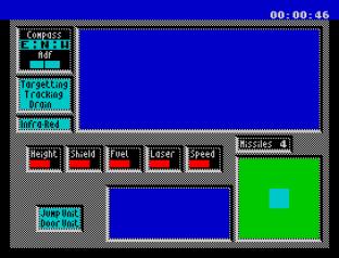 Academy ZX Spectrum 78