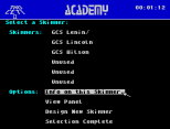 Academy ZX Spectrum 79