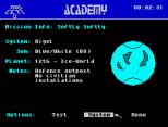 Academy ZX Spectrum 82