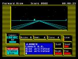 Academy ZX Spectrum 83