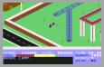 Action Biker C64 33