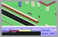 Action Biker C64 34
