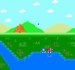 Adventures of Lolo 3 NES 02