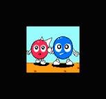 Adventures of Lolo 3 NES 03