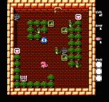 Adventures of Lolo 3 NES 15