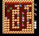 Adventures of Lolo 3 NES 18