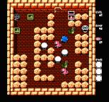 Adventures of Lolo 3 NES 19
