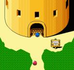 Adventures of Lolo 3 NES 24