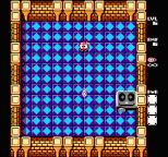 Adventures of Lolo 3 NES 38