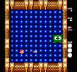 Adventures of Lolo 3 NES 40