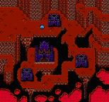 Adventures of Lolo 3 NES 47