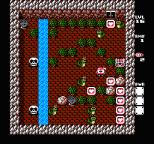 Adventures of Lolo 3 NES 50