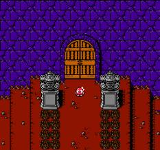 Adventures of Lolo 3 NES 51