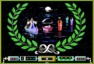 Airheart Apple II 01