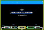 Airheart Apple II 02