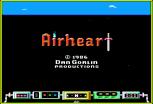 Airheart Apple II 03