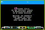 Airheart Apple II 04