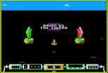 Airheart Apple II 08