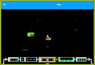 Airheart Apple II 09