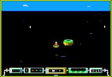 Airheart Apple II 10