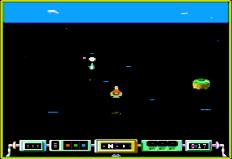 Airheart Apple II 11