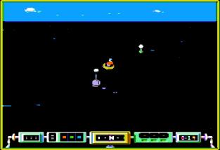 Airheart Apple II 12