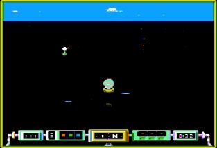Airheart Apple II 20