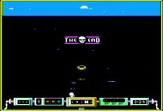 Airheart Apple II 21